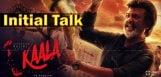 kaala-premiere-talk-details-