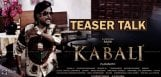 rajnikanth-kabali-movie-teaser-talk-details