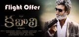 air-asia-kabali-special-flight-deal-details
