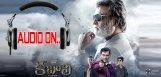 rajnikanth-kabali-telugu-audio-release-details