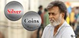 muthoot-fincorp-silver-coins-for-kabali