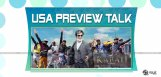 kabali-movie-usa-premiere-talk-details