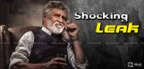 kabali-movie-tamil-version-hd-print-leaked-online