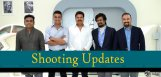 robot-2-movie-shooting-in-chennai