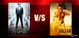 discussion-on-rajnikanth-salman-khan-films