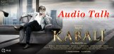 kabali-movie-tamil-audio-talk