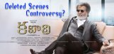 Kabali-Deleted-Scenes-On-Caste-Matters
