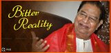 kaikalasatyanarayana-shared-his-anguish-details