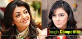 kajal-agarwal-upcoming-kollywood-movies-list