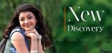kajal-agarwal-discovers-maturity-in-jr-ntr