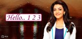 kajal-agarwal-to-dub-her-own-in-sardaar-movie