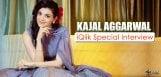 kajal-agarwal-sgs-interview