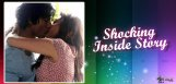 inside-story-of-kajal-aggarwal-lip-lock