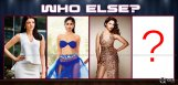 tollywood-actresses-in-bollywood