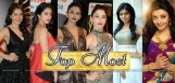 top-heroines-of-telugu-film-industry