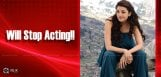 speculations-over-kajal-aggarwal-to-stop-acting