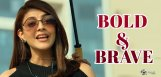 bold-character-of-kajal-aggarwal-in-sita-movie