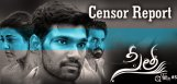 kajal-s-sita-movie-censor-report