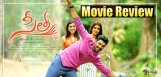 kajal-s-sita-movie-review-and-rating