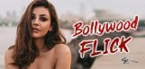 Kajal-Aggarwal-bollywood-plans