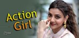kajal-aggarwal-action-bharateeyudu2