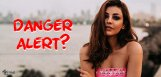 kajal-aggarwal-career-flop-series