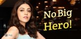 kajal-says-no-that-big-hero