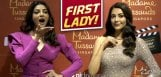 Kajal-At-Madame-Tussauds-Wax-Statue