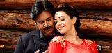 kajal-aggarwal-to-romance-pawan-kalyan
