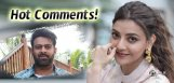 kajal-comments-prabhas