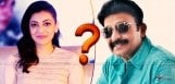 kajal-aggarwal-rajasekhar-movie-details