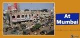 kaleswara-rao-market-in-mumbai-for-vangaveeti