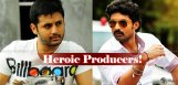 telugu-heroes-turning-into-producers-news