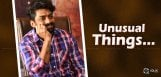 unusual-things-of-kalyanram-in-ism-film