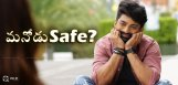 purijagannadh-kalyanram-ism-movie-collections