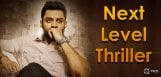 kalyan-ram-s-118-movie-is-a-next-level-thriller