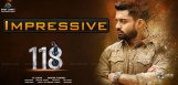 impressive-collections-for-kalyan-ram-s-118