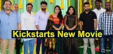 Kalyan-Ram-Kick-starts-His-Upcoming-Movie-