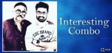 pcsreeram-to-handle-camera-for-kalyanram-film