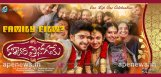 naga-shourya-kalyana-vaibhogame-movie-teaser
