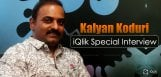 music-director-kalyan-koduri-interview