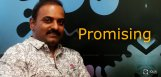kalyan-koduri-as-most-promising-music-director