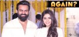 sai-dharam-tej-may-act-with-kalyani-again
