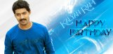 Happy-Birthday-to-Kalyanram