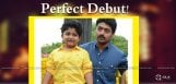 kalyanram-son-shouryaram-debut-in-ism-film