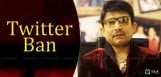 krk-twitter-account-suspended