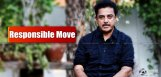 kamal-hassan-becomes-sweeper-in-chennai
