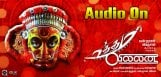 kamal-hassan-new-movie-audio-release