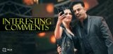 kamalhassan-comments-on-shrutihassan-video
