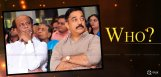 discussions-on-kamal-rajinikanth-political-entry